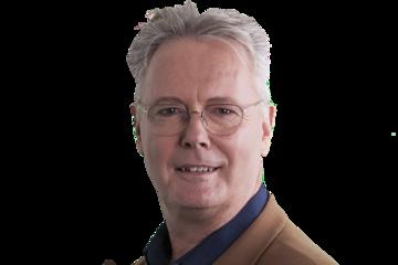 Bart Roosen