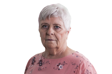 Yvonne Turneer - Hofmans
